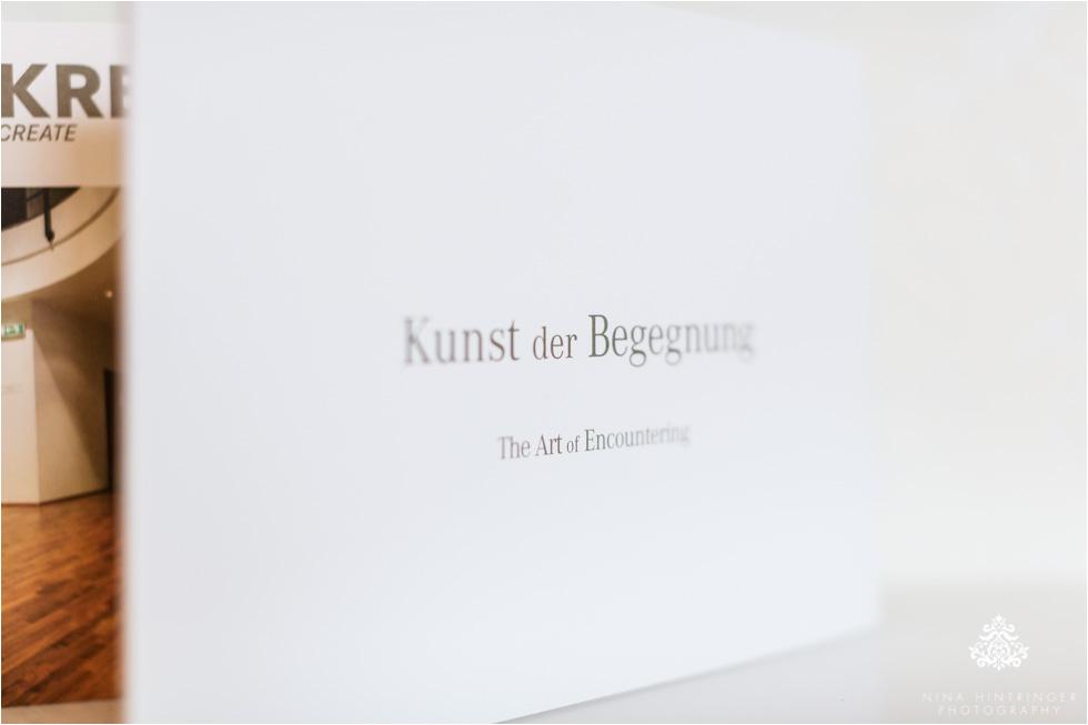 Publication: Arlberg Hospiz Hotel Brochure | Winter Destination Wedding - Blog of Nina Hintringer Photography - Wedding Photography, Wedding Reportage and Destination Weddings