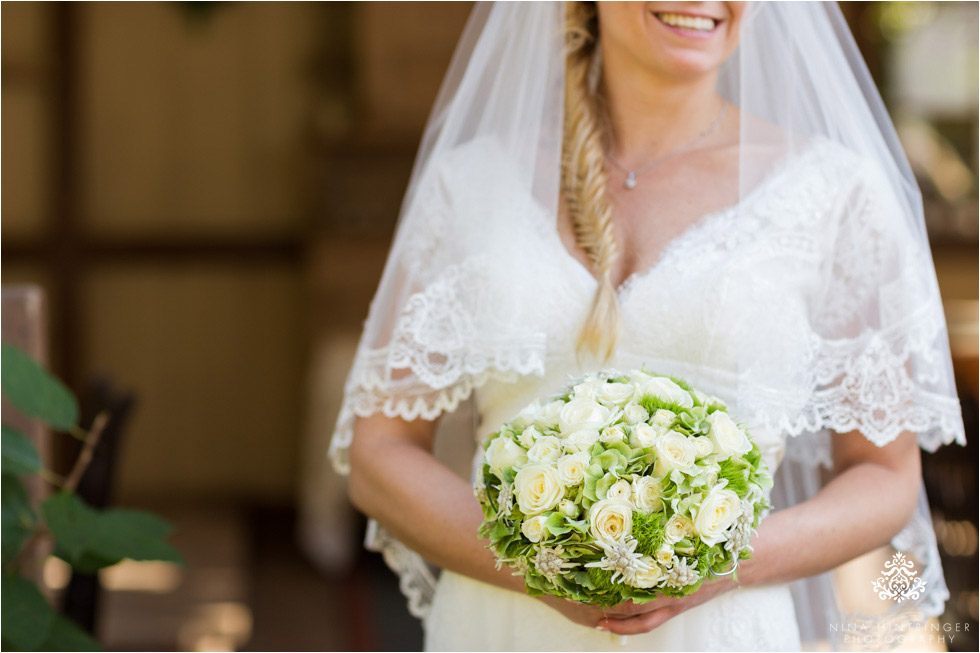 Wedding Inspirations | 6 Good Reasons for a Wedding Planner - Blog of Nina Hintringer Photography - Wedding Photography, Wedding Reportage and Destination Weddings