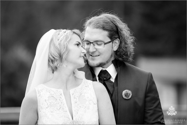Monika & Patrick | Customer Feedback - Blog of Nina Hintringer Photography - Wedding Photography, Wedding Reportage and Destination Weddings