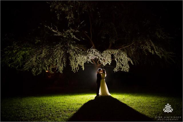 Melissa & Sean | Customer Feedback - Blog of Nina Hintringer Photography - Wedding Photography, Wedding Reportage and Destination Weddings