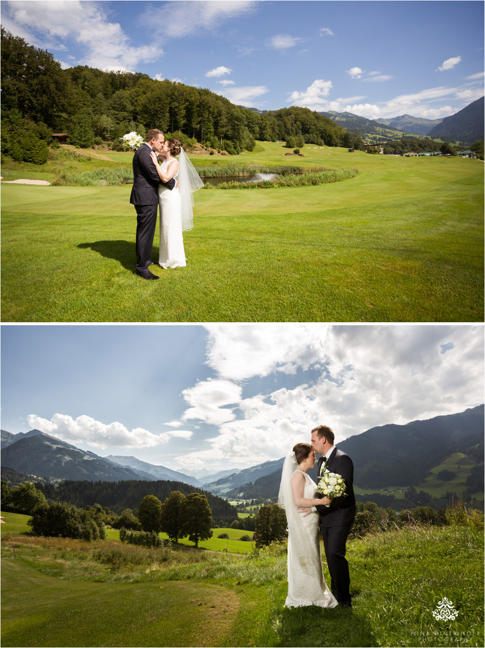Hochzeitsfotograf Tirol, Hochzeitsfotograf Kitzbühel, Hochzeit Grand Tirolia, Wilder Kaiser, Tyrol Wedding Photographer, Kitzbühel Wedding Photographer, Grand Tirolia, Grand Tirolia Wedding Photographer - Blog of Nina Hintringer Photography - Wedding Photography, Wedding Reportage and Destination Weddings