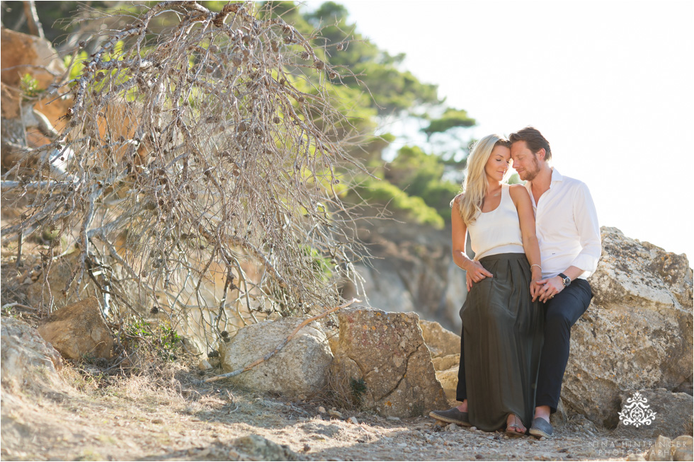 Hochzeitsfotograf Mallorca, Verlobungsshooting Mallorca, Mallorca Engagement Shoot, Mallorca Wedding Photographer - Blog of Nina Hintringer Photography - Wedding Photography, Wedding Reportage and Destination Weddings