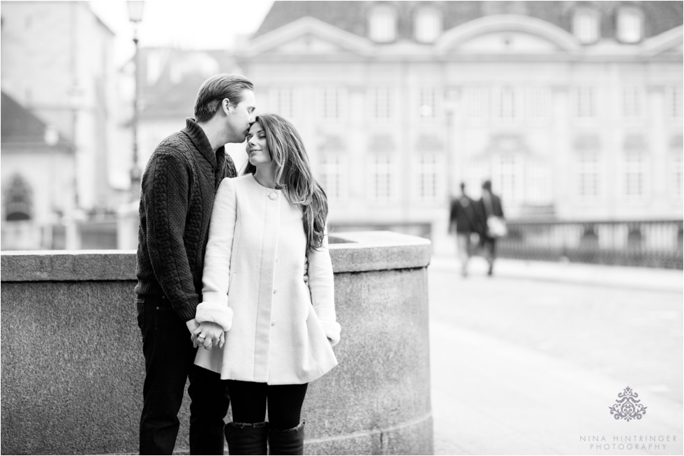 Hochzeitsfotograf Zürich, Verlobungsshooting Zürich, Zurich Engagement Shoot, Zurich Wedding Photographer - Blog of Nina Hintringer Photography - Wedding Photography, Wedding Reportage and Destination Weddings