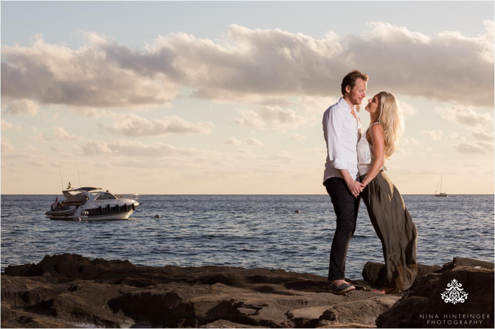Hochzeitsfotograf Mallorca, Verlobungsshooting Mallorca, Majorca Engagement Shoot, Majorca Wedding Photographer - Blog of Nina Hintringer Photography - Wedding Photography, Wedding Reportage and Destination Weddings