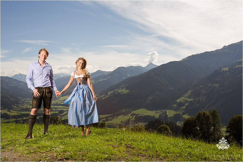 Hochzeitsfotograf Tirol, Verlobungsshooting Tirol, Tyrol Engagement Shoot, Tyrol Wedding Photographer - Blog of Nina Hintringer Photography - Wedding Photography, Wedding Reportage and Destination Weddings