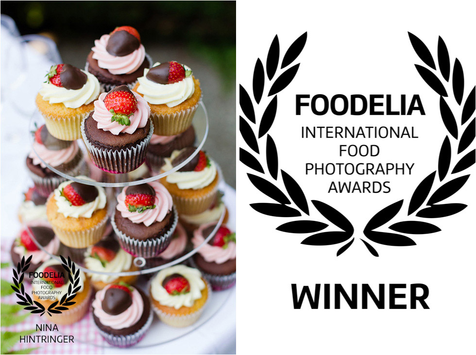 Food Photography Award Time - again | Food Photographer Austria - Blog of Nina Hintringer Photography - Wedding Photography, Wedding Reportage and Destination Weddings