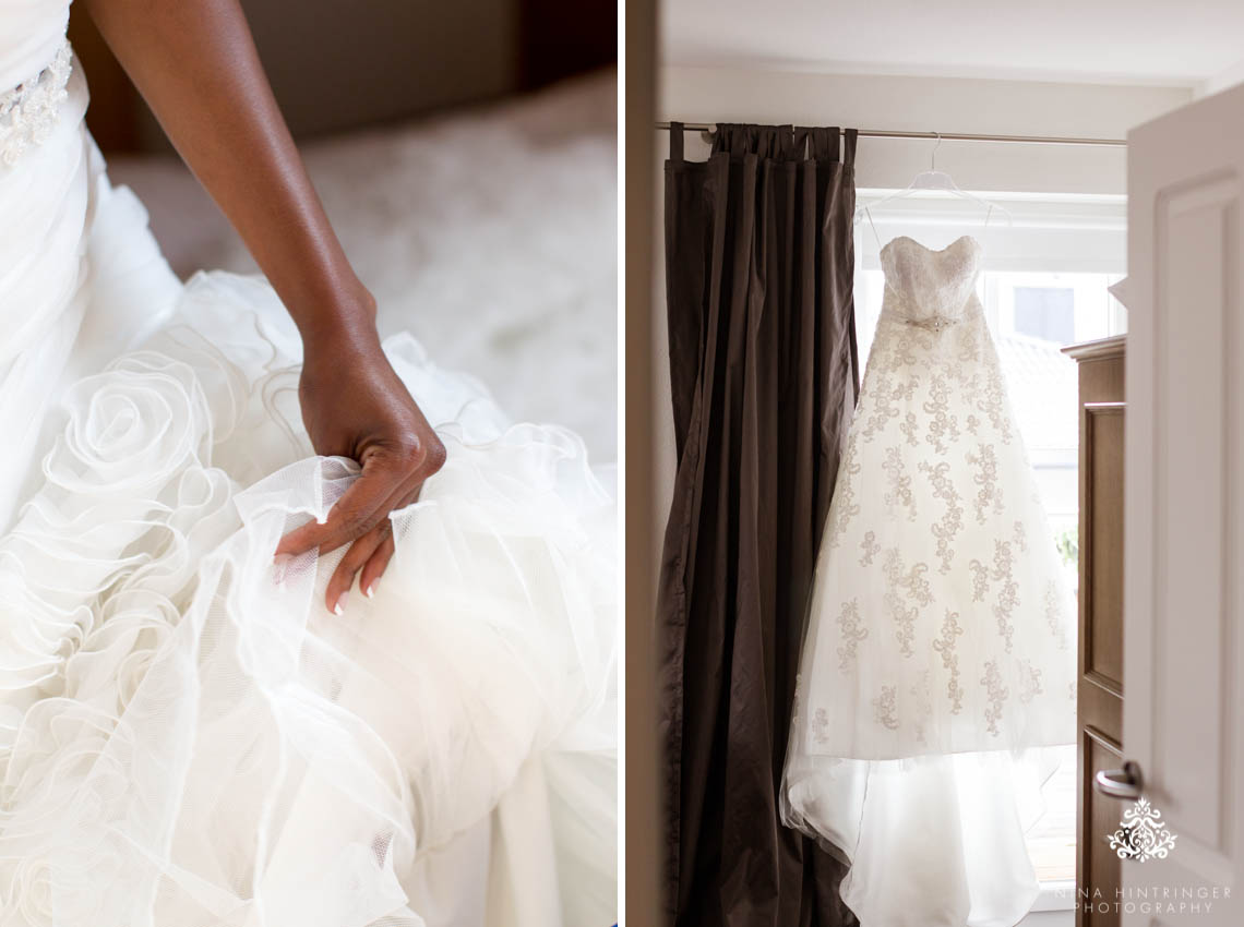 8 Wedding Dress Shopping Tips and Reasons why Wedding Dress ...