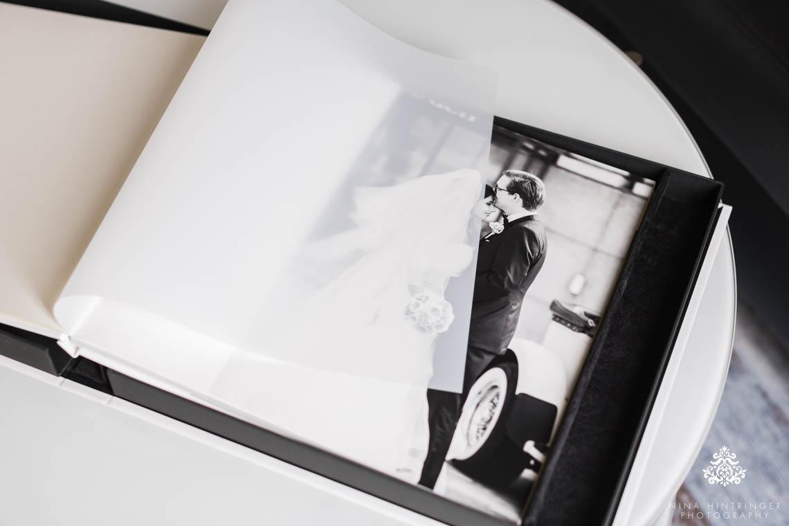 Hochzeitsfotograf Schweiz, Verlobungsshooting Schweiz, Switzerland Engagement Shoot, Switzerland Wedding Photographer, Hochzeitsfotograf Zürich, Verlobungsshooting Zürich, Zurich Engagement Shoot, Zurich Wedding Photographer - Blog of Nina Hintringer Photography - Wedding Photography, Wedding Reportage and Destination Weddings