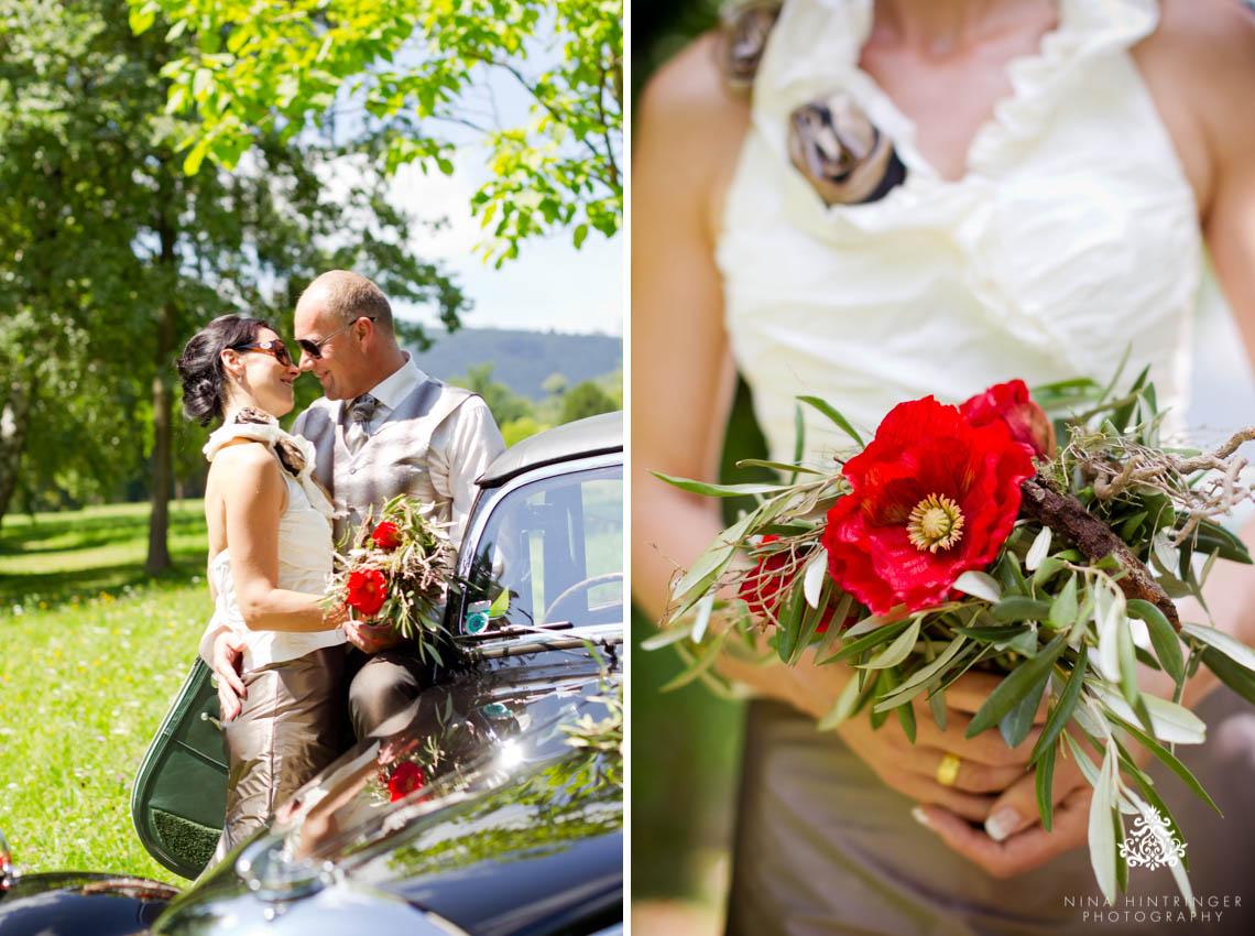 Wedding Inspirations | Give your Wedding a Corporate Design - Blog of Nina Hintringer Photography - Wedding Photography, Wedding Reportage and Destination Weddings