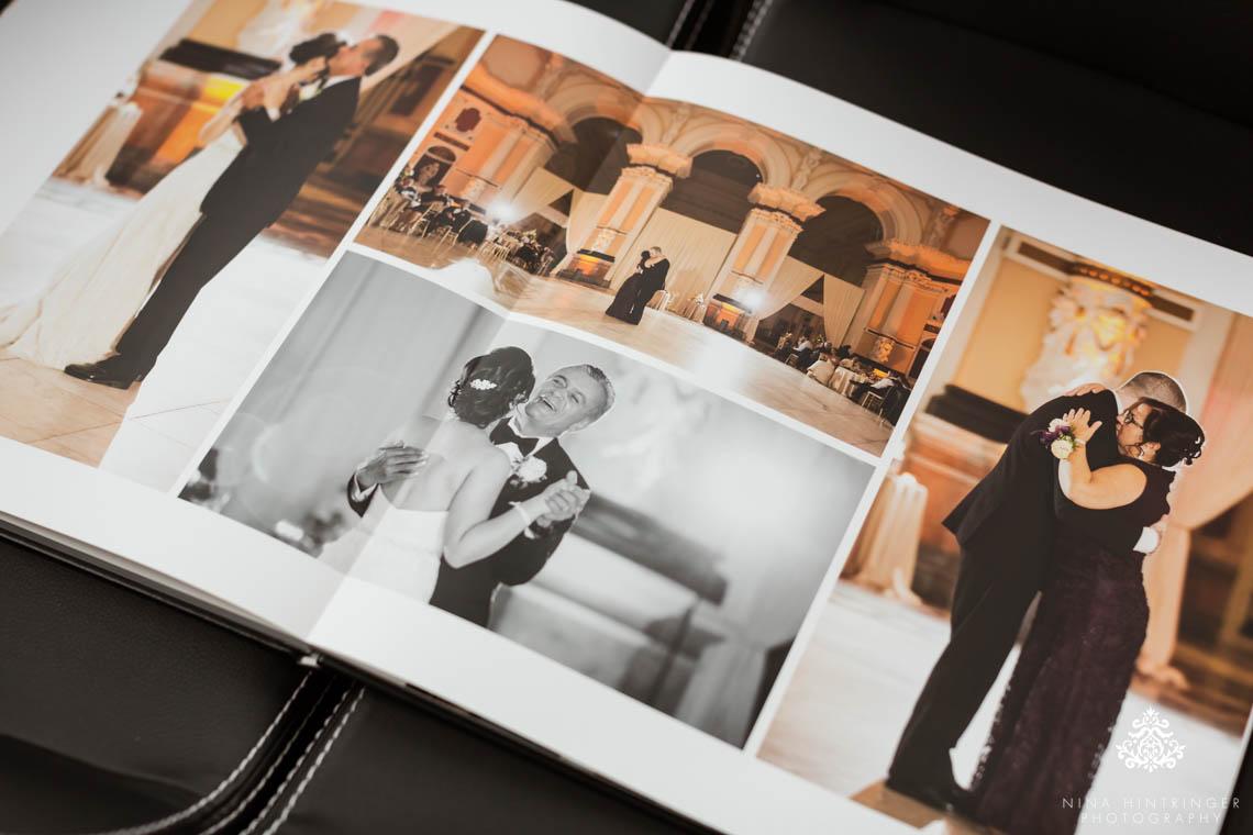 Wedding Album, Hochzeitsalbum, Hochzeitsfotograf Philadelphia, Please Touch Museum Wedding, Philadelphia Wedding Photographer, Verlobungsshooting Philadelphia, Philadelphia Engagement Shoot, Verlobungsshooting Philadelphia - Blog of Nina Hintringer Photography - Wedding Photography, Wedding Reportage and Destination Weddings