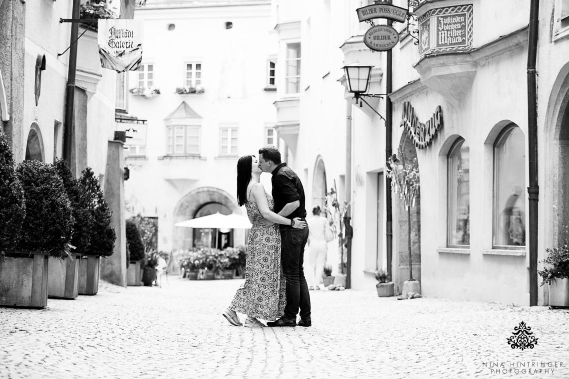 Hochzeitsfotograf Tirol, Verlobungsshooting Tirol, Tyrol Engagement Shoot, Tyrol Wedding Photographer, Hochzeitsfotograf Hall, Verlobungsshooting Hall, Hall Engagement Shoot, Hall Wedding Photographer - Blog of Nina Hintringer Photography - Wedding Photography, Wedding Reportage and Destination Weddings