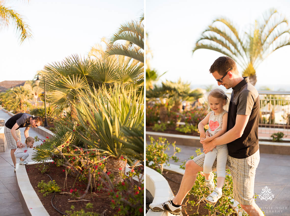 Family Holidays in Tenerife | Summer Vibes with a crying Eye - Blog of Nina Hintringer Photography - Wedding Photography, Wedding Reportage and Destination Weddings