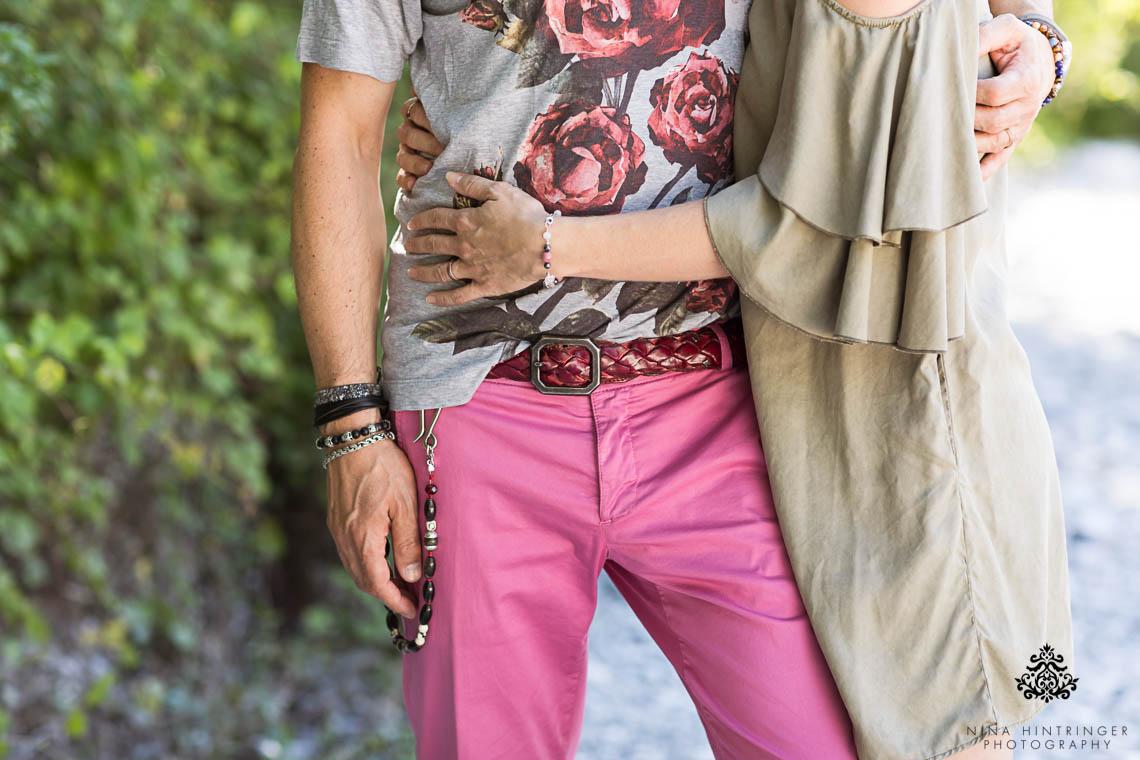 Hochzeitsfotograf Tirol, Verlobungsshooting Tirol, Tyrol Engagement Shoot, Tyrol Wedding Photographer, Hochzeitsfotograf Innsbruck, Verlobungsshooting Innsbruck, Innsbruck Engagement Shoot, Innsbruck Wedding Photographer - Blog of Nina Hintringer Photography - Wedding Photography, Wedding Reportage and Destination Weddings