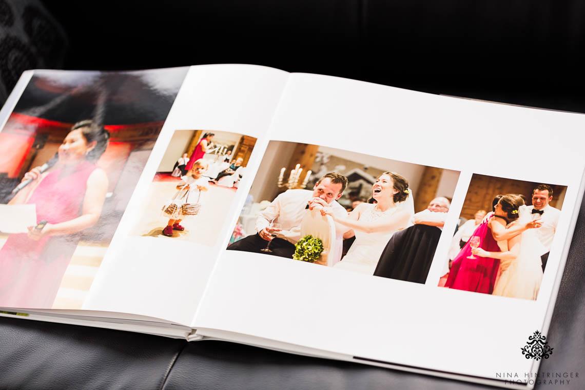 Hochzeitsfotograf Tirol, Hochzeitsfotograf Kitzbühel, Hochzeit Grand Tirolia, Wilder Kaiser, Tyrol Wedding Photographer, Kitzbühel Wedding Photographer, Grand Tirolia, Grand Tirolia Wedding Photographer - Blog of Nina Hintringer Photography - Wedding Photography, Wedding Reportage and Destination Weddings
