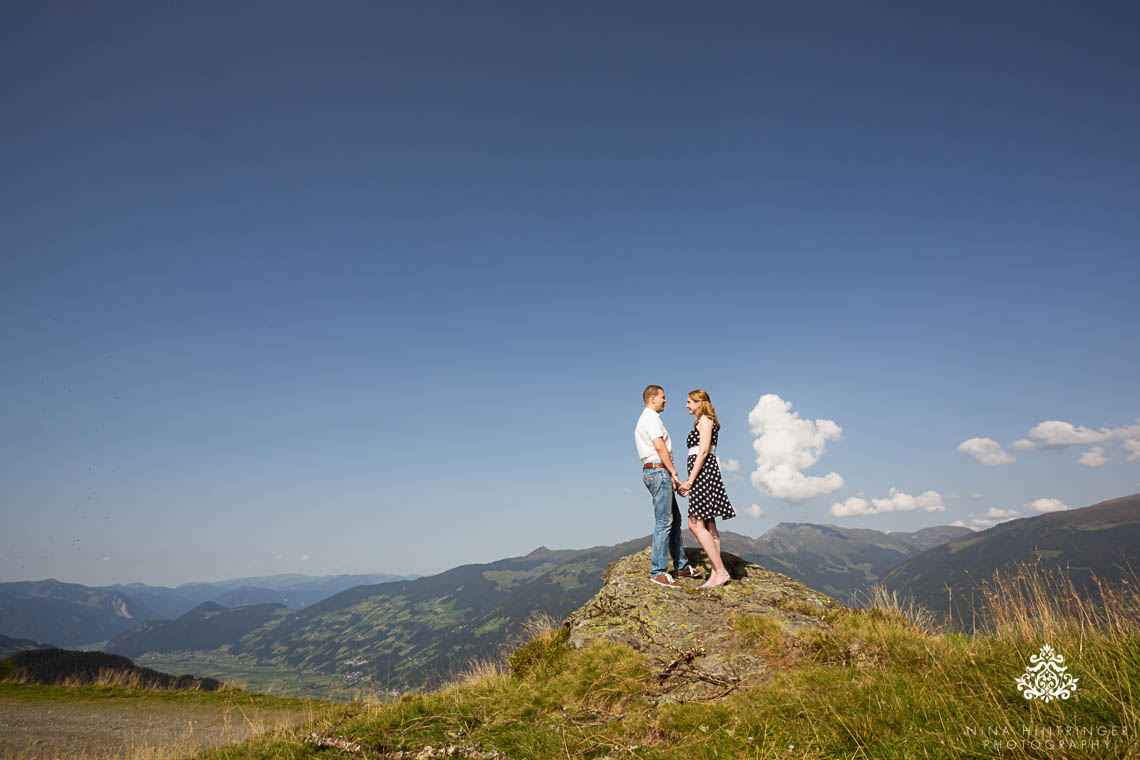 Hochzeitsfotograf Zillertal, Verlobungsshooting Zillertal, Zillertal Engagement Shoot, Zillertal Wedding Photographer, Hochzeitsfotograf Tirol, Verlobungsshooting Tirol, Tirol Engagement Shoot, Tirol Wedding Photographer - Blog of Nina Hintringer Photography - Wedding Photography, Wedding Reportage and Destination Weddings