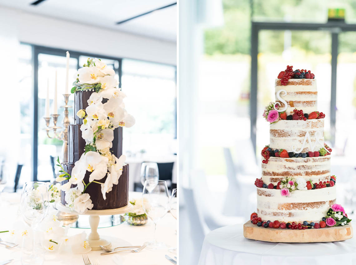 Interview MANN BACKT | The wedding cake - beautiful OR delicious? Are both not possible? - Blog of Nina Hintringer Photography - Wedding Photography, Wedding Reportage and Destination Weddings