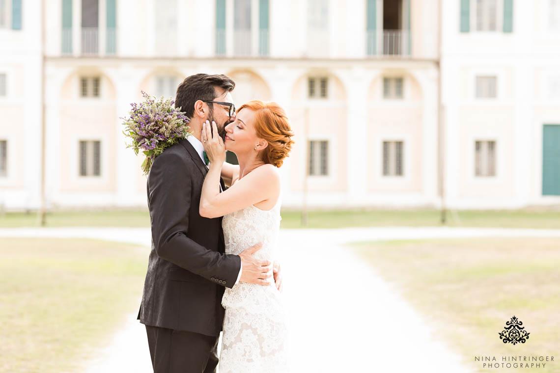 Nadja & Albino   Customer Feedback - Blog of Nina Hintringer Photography - Wedding Photography, Wedding Reportage and Destination Weddings