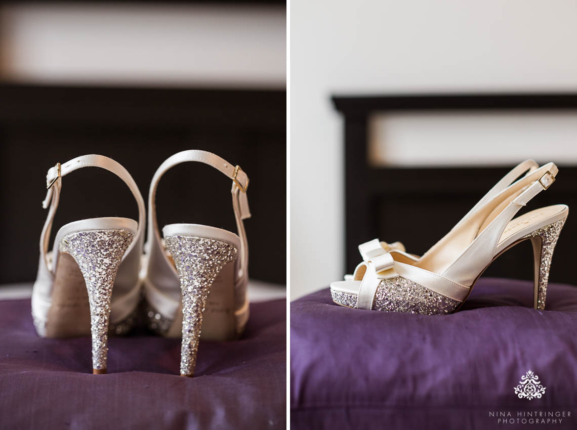 fb5018d5b74 Our most favorite Wedding Shoes for your big Day - Blog of Nina Hintringer  Photography -