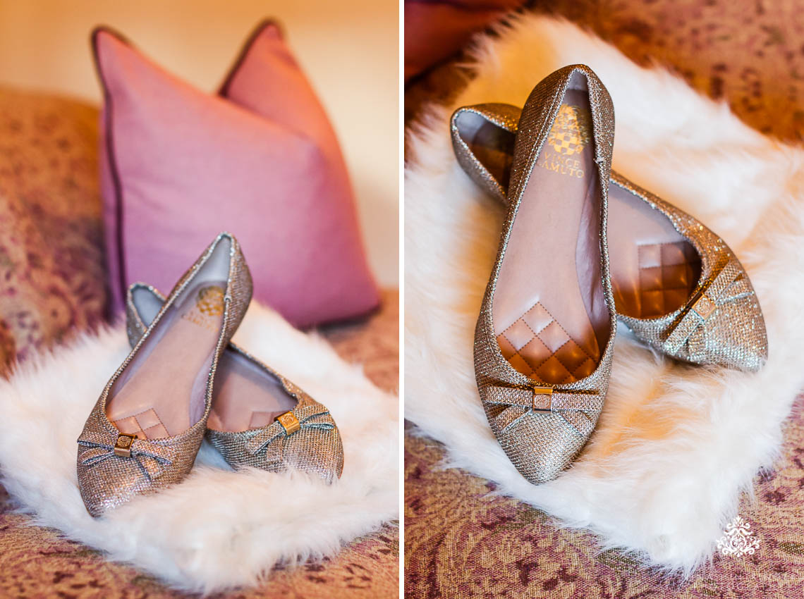 Our most favorite Wedding Shoes for your big Day - Blog of Nina Hintringer Photography - Wedding Photography, Wedding Reportage and Destination Weddings