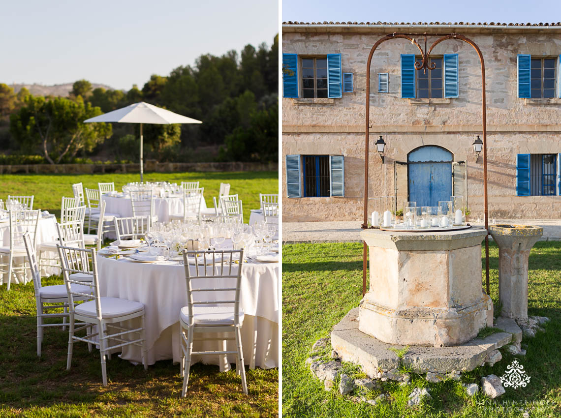 Our 21 favorite Wedding Venues | Wedding Locations in Europe - Blog of Nina Hintringer Photography - Wedding Photography, Wedding Reportage and Destination Weddings