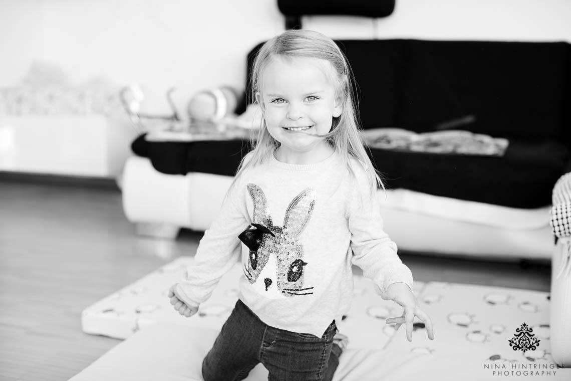 Lea's 4th Birthday   Let's celebrate - Blog of Nina Hintringer Photography - Wedding Photography, Wedding Reportage and Destination Weddings