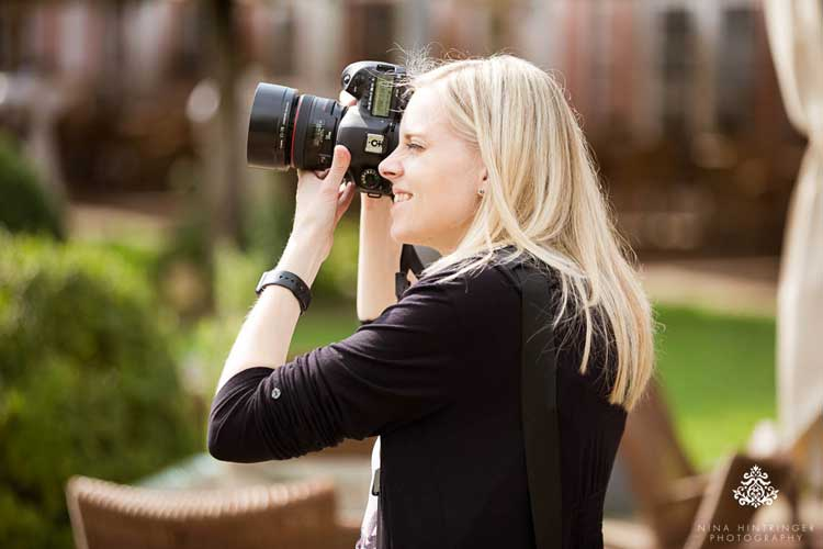 Find your Photography Niche: You do not have to master it all - Blog of Nina Hintringer Photography - Wedding Photography, Wedding Reportage and Destination Weddings