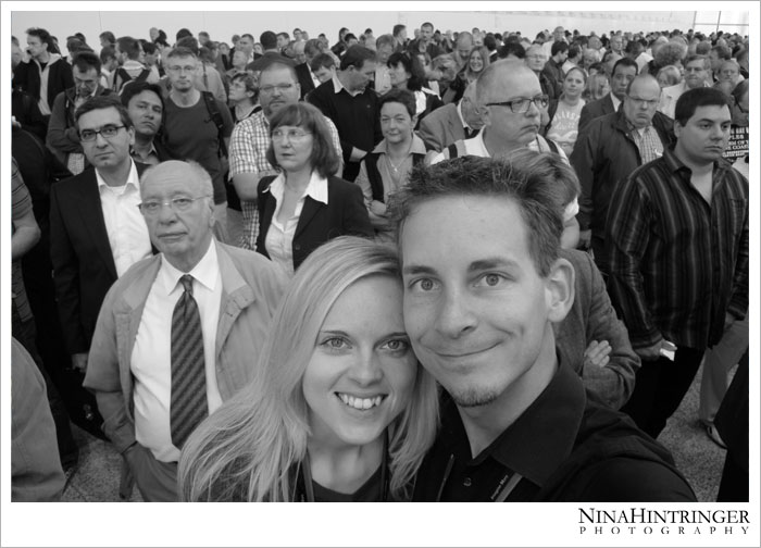 Our Photokina-Trip | Cologne - Blog of Nina Hintringer Photography - Wedding Photography, Wedding Reportage and Destination Weddings