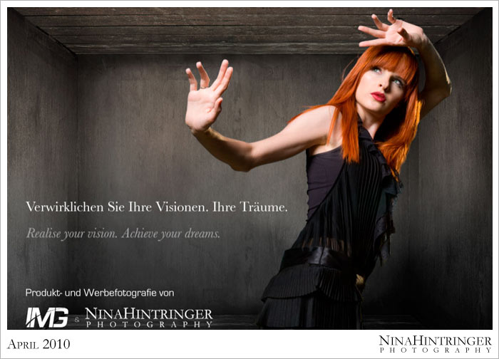 2010 was GREAT! - Blog of Nina Hintringer Photography - Wedding Photography, Wedding Reportage and Destination Weddings