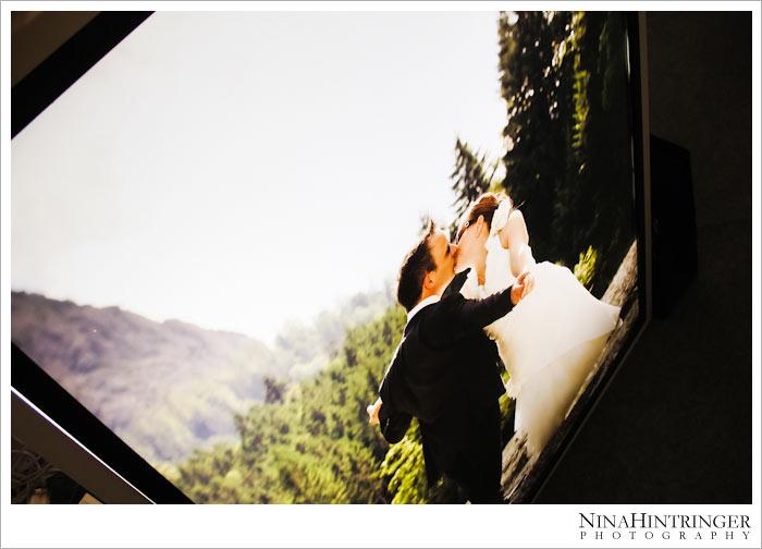 Wedding Exhibition 2011 | Innsbruck - Blog of Nina Hintringer Photography - Wedding Photography, Wedding Reportage and Destination Weddings