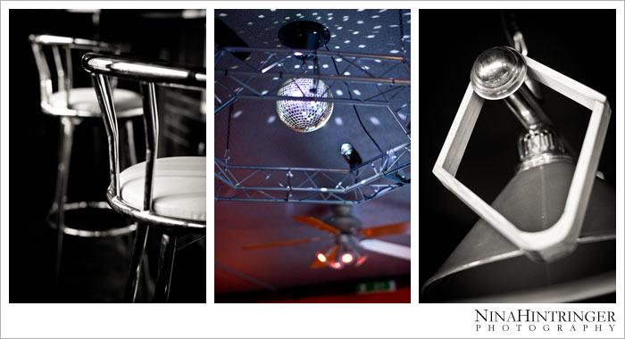 Image photos Rockbar Papa Chico   Steinach am Brenner - Blog of Nina Hintringer Photography - Wedding Photography, Wedding Reportage and Destination Weddings